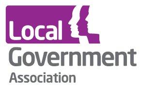 local govt